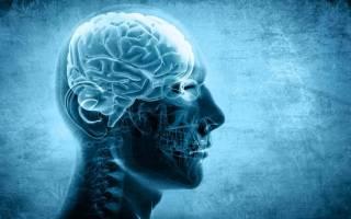 Гипоксия головного мозга лечение народными средствами