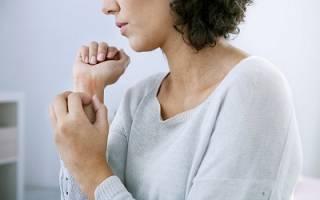Аллергический дерматит лечение народными средствами
