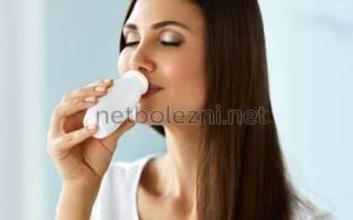 Какие лекарства нужно принимать антибиотиками