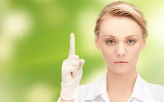 Гломерулонефрит народные методы лечения