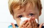 Пневмония у детей лечение народными средствами