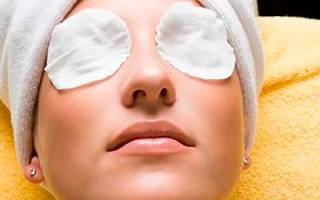 Народные методы лечения сетчатки глаза
