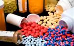 "Рубрика ""Лечение антибиотиками"""