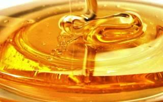 Можно ли ребенку давать мед