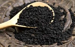 Семена тмина польза и вред