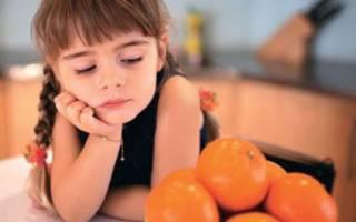 Энтеросгель при аллергии у детей отзывы