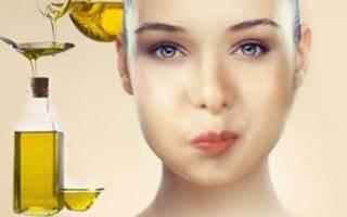 Полоскание рта подсолнечным маслом польза и вред
