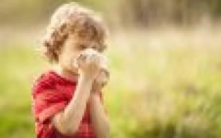 Диазолин инструкция по применению таблетки детям