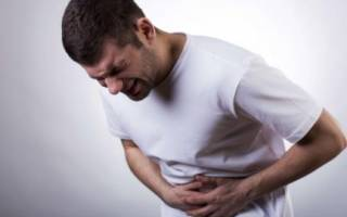 Хроническая диарея у взрослых причины лечение