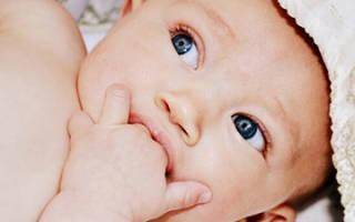 Ребенок 7 месяцев зубы симптомы
