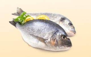 Аллергия на рыбу лечение
