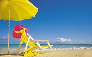 Аллергия на солнце симптомы лечение народными средствами